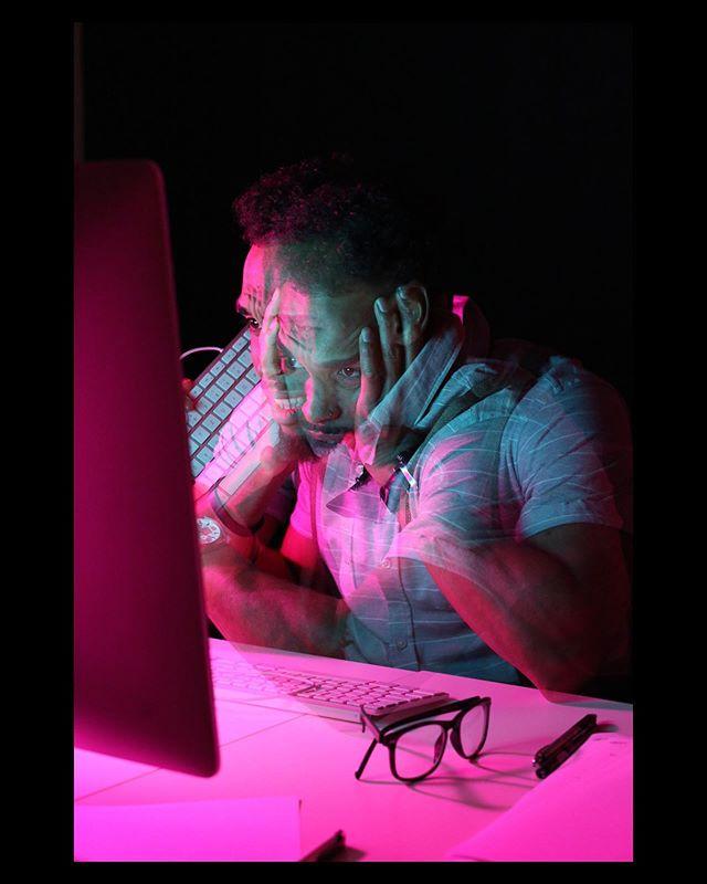 ✖️ . . . . . . . . . . . . . . . . . . . . . . . . . . . #photoshoot#photography📷#stress#photomodel#malemodel#malemodels#colourshoot#lausanne#expression#art#picoftheday#photooftheday#worklife#worklifebalance#swissmodel#swissmodelagency#goodvibes#talk#dontbealone