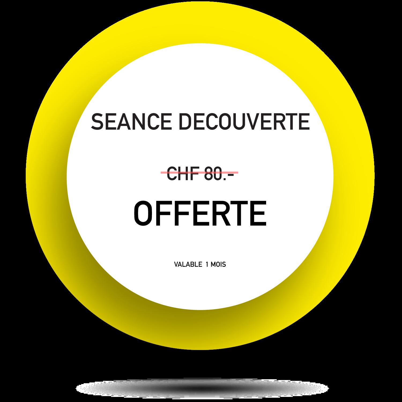 Yvan_Denis_Personal_Trainer_a_nyon_seance_decouverte_offerte.png