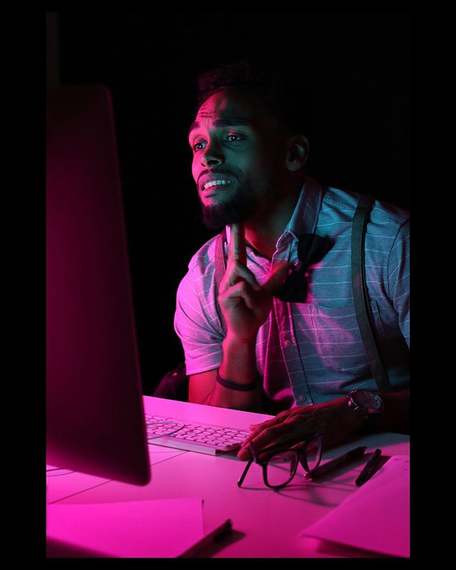 ✖️ . . . . . . . . . . . . . . . . . . . . . . . . . . . #photoshoot#photography📷#stress#photomodel#malemodel#malemodels#colourshoot#lausanne#expression#art#picoftheday#photooftheday#worklife#worklifebalance#swissmodel#swissmodelagency#goodvibes#talk#dontbealone#depression#burnout#overwork#stressmanagement#help#overwelmed#anxiety#alienation#understanding#sharethove