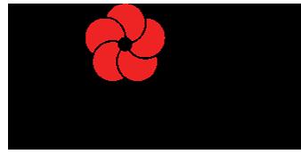 HOPE-Haiti Logo.png