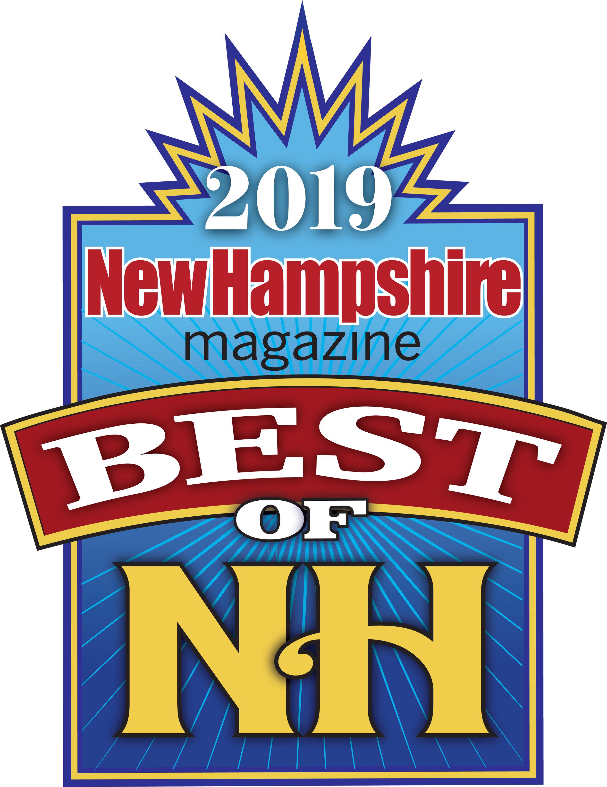 BestofNH_Logo_2019.jpg
