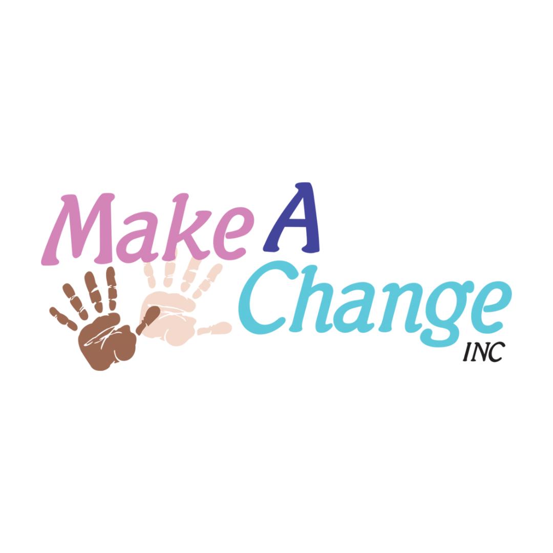 Make A Change Inc.