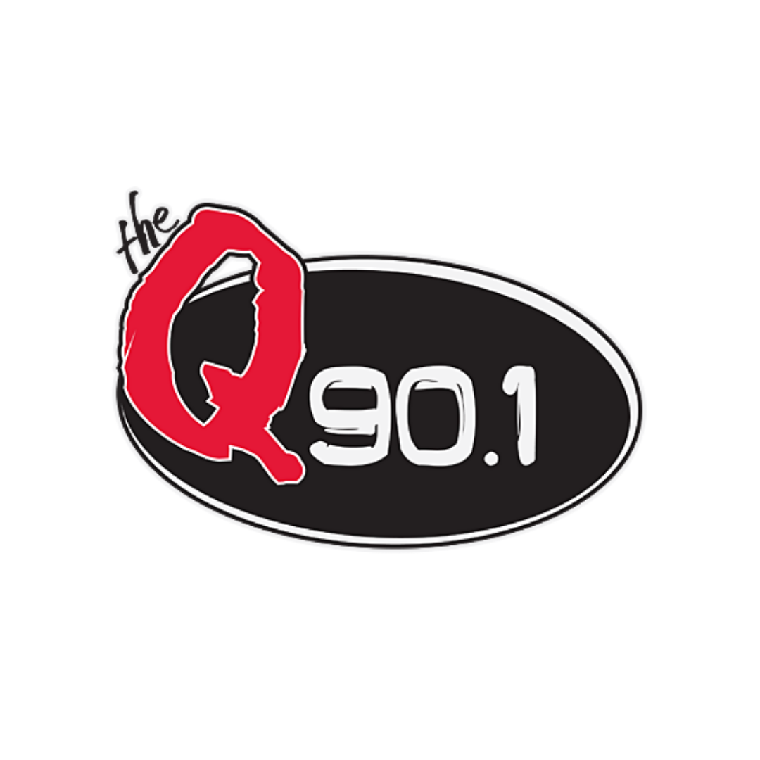 The Q90.1 - Worcester, MA