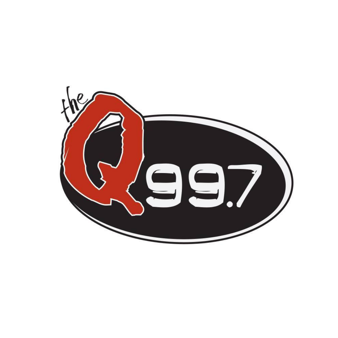 The Q99.7 - Springfield, MA