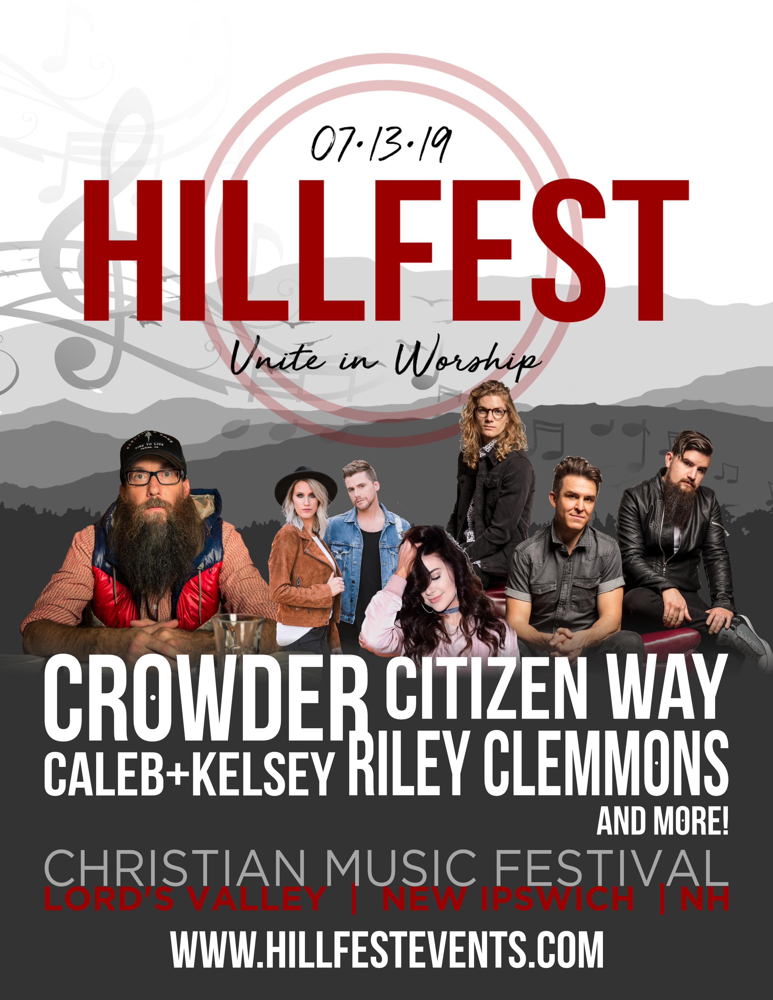 Hillfest 2019_flyer 1 copy.png