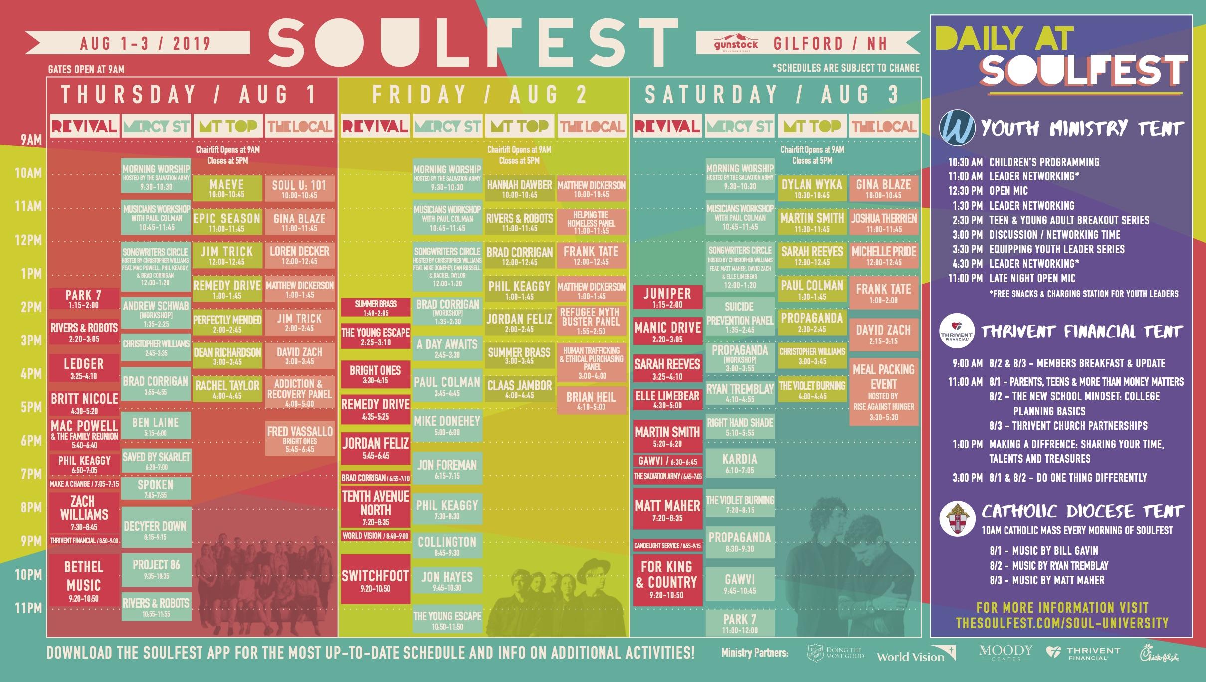 SF_Schedule2019.jpg