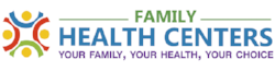 family health centers.png