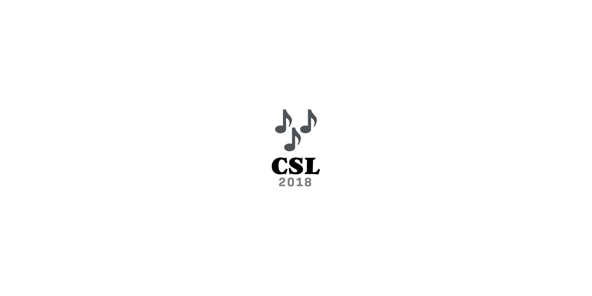 csl_songs_2018.png
