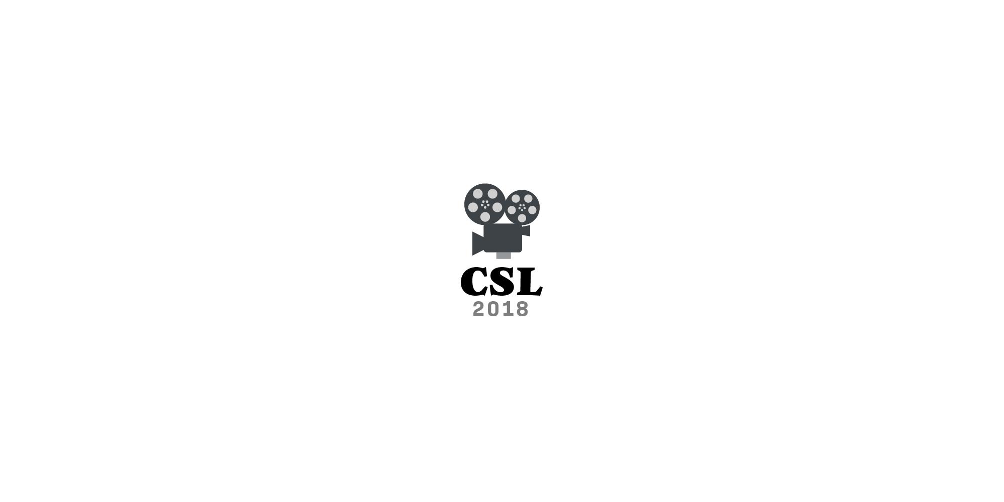 csl_movies_2018.jpg