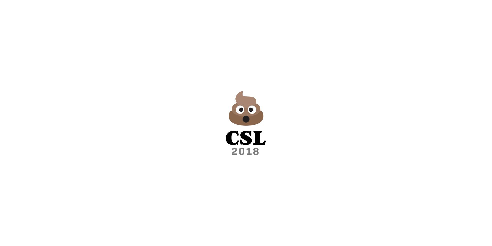 csl_crap_2018.jpg