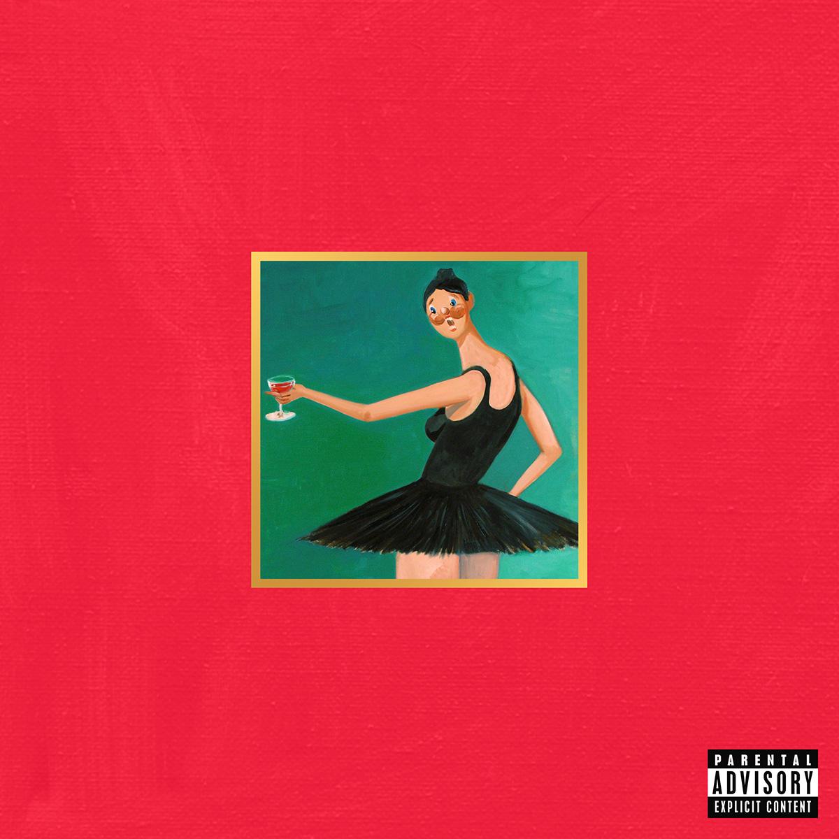 Kanye-West-Album-Cover_1200.jpg
