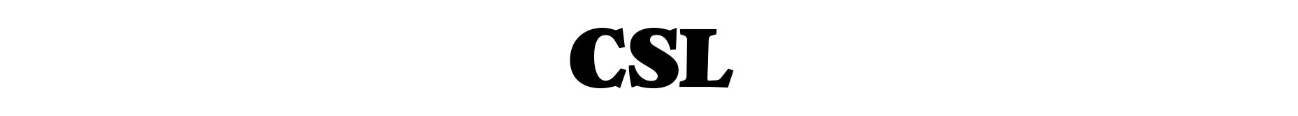CSL_tombstone.jpg