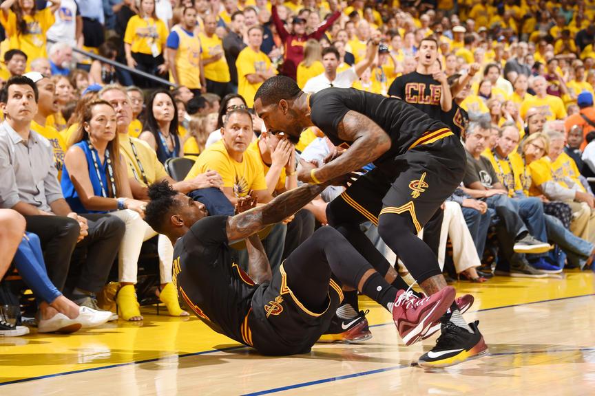 via Getty Images/nba.com