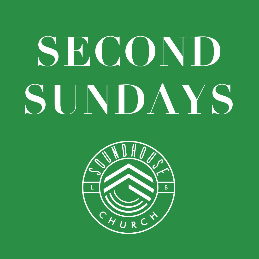 Second Sundays dark green.jpg