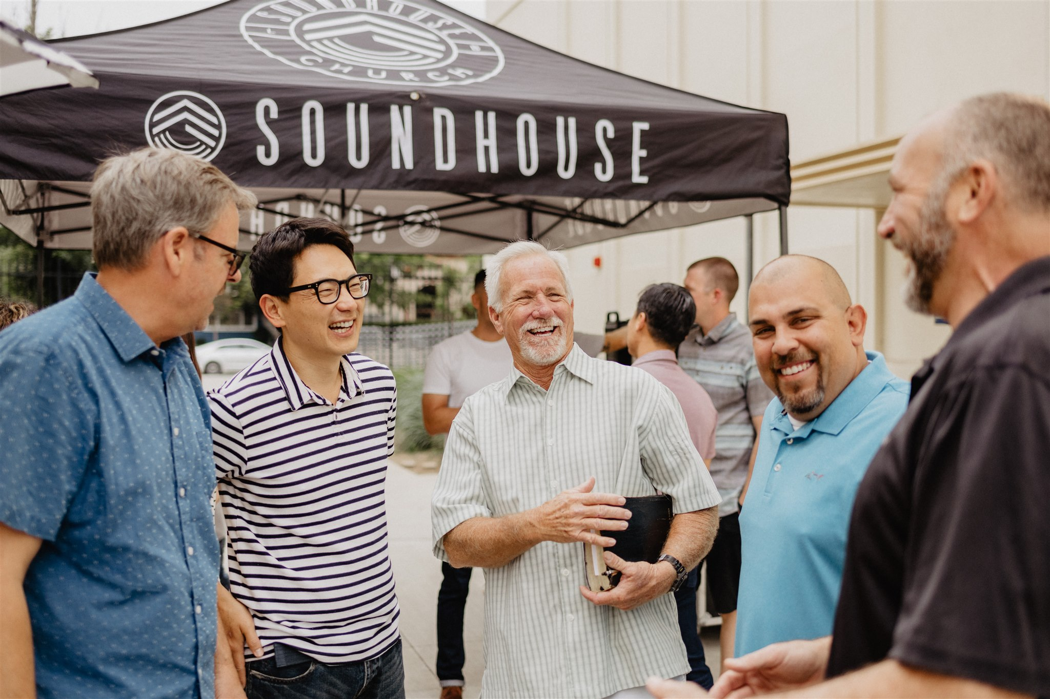 021-sound_house_church-June_23__2019.jpg