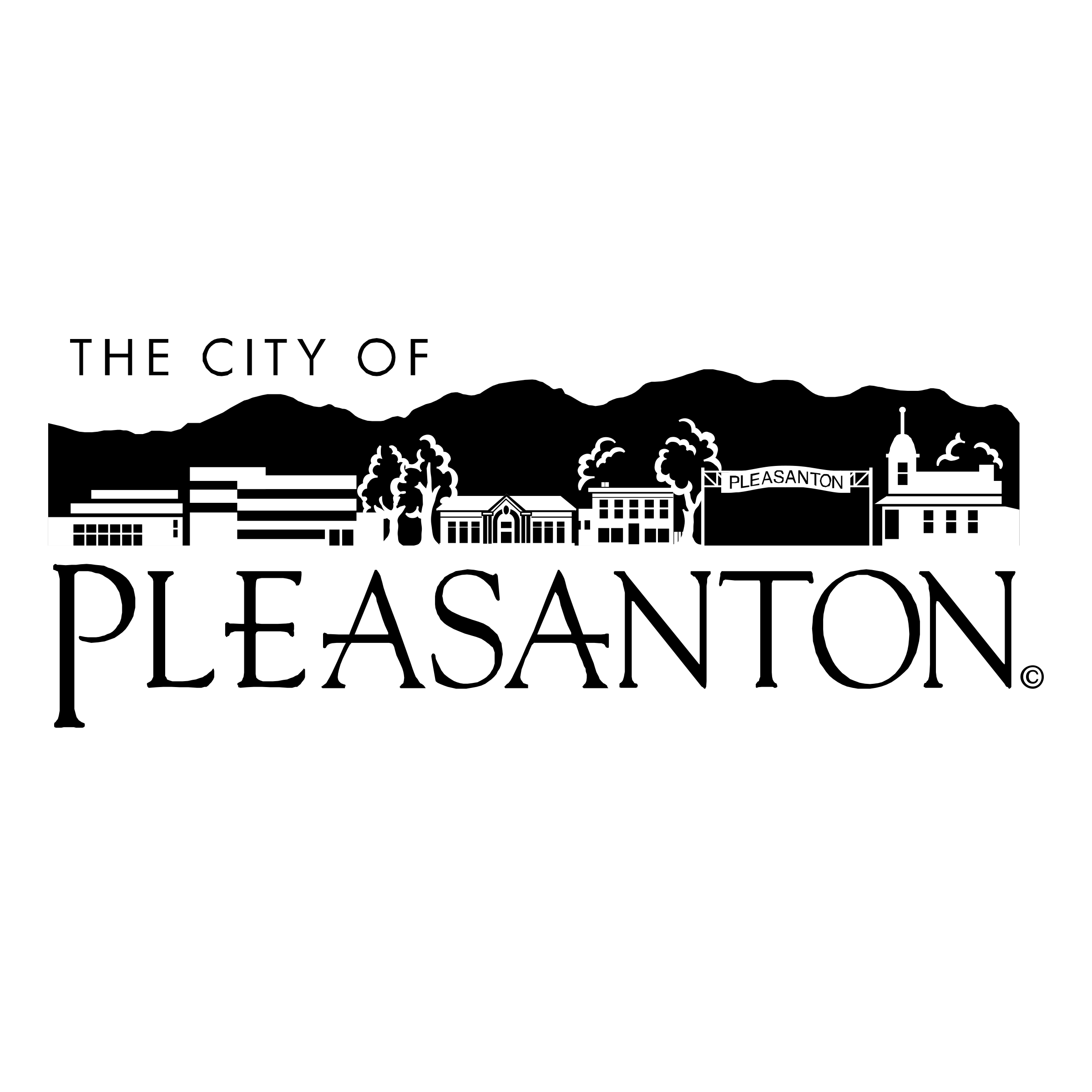 the-city-of-pleasanton-logo-png-transparent.png