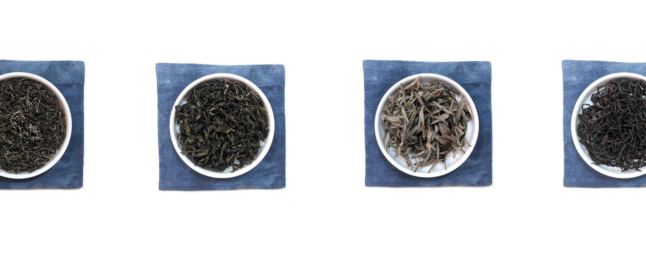 Types Of Tea.png