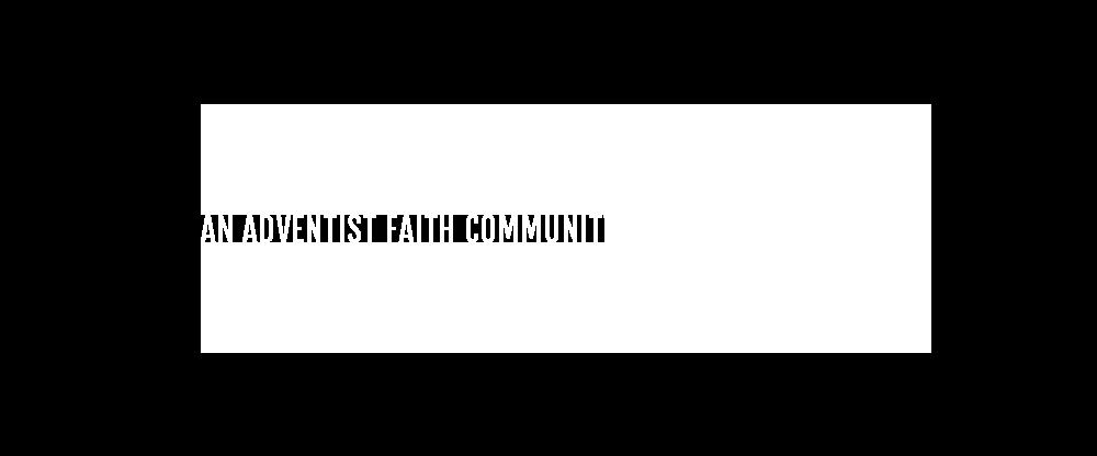 adventist_faith_community.png