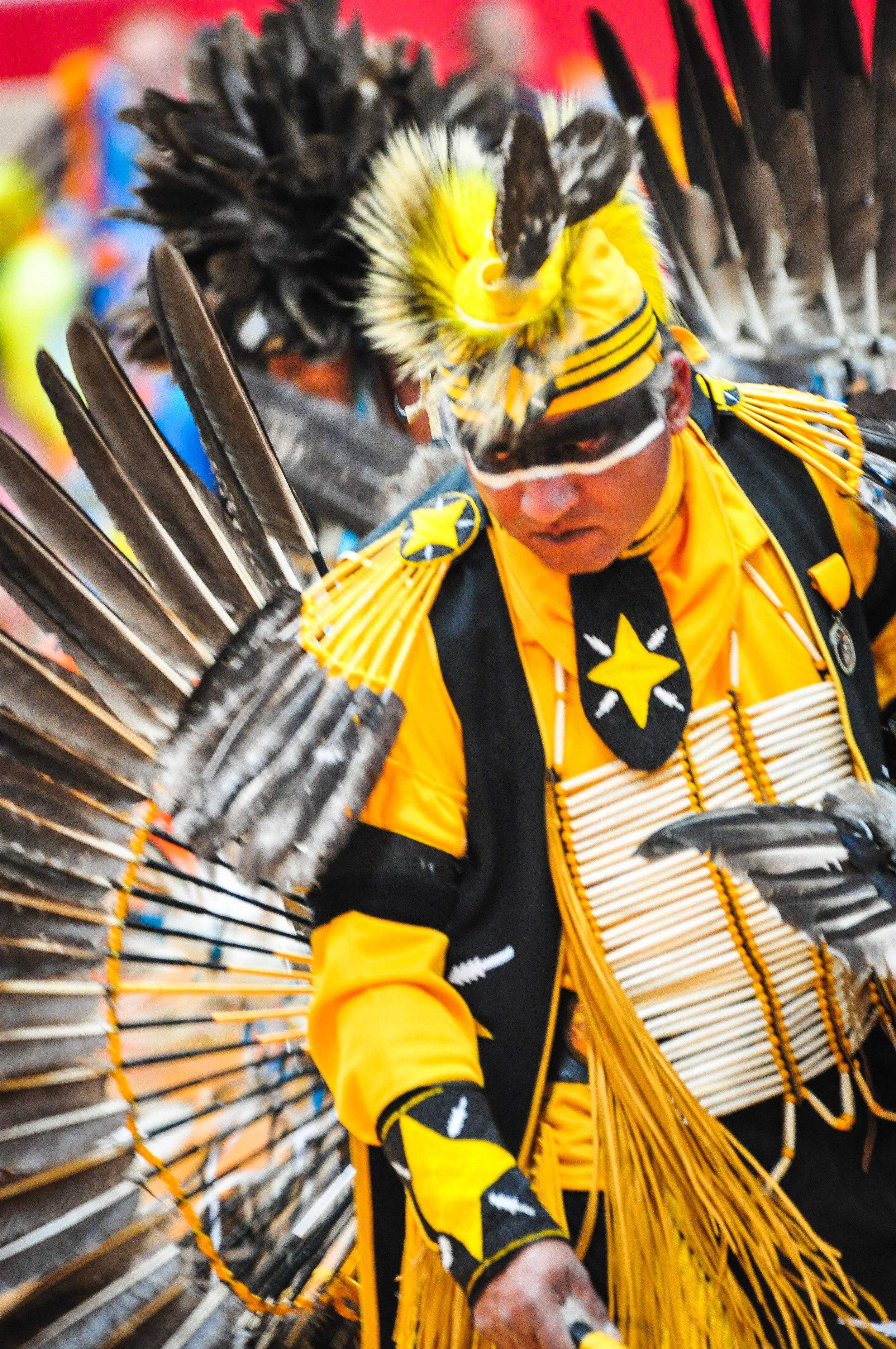 San Antonio Pow Wow_48.jpg