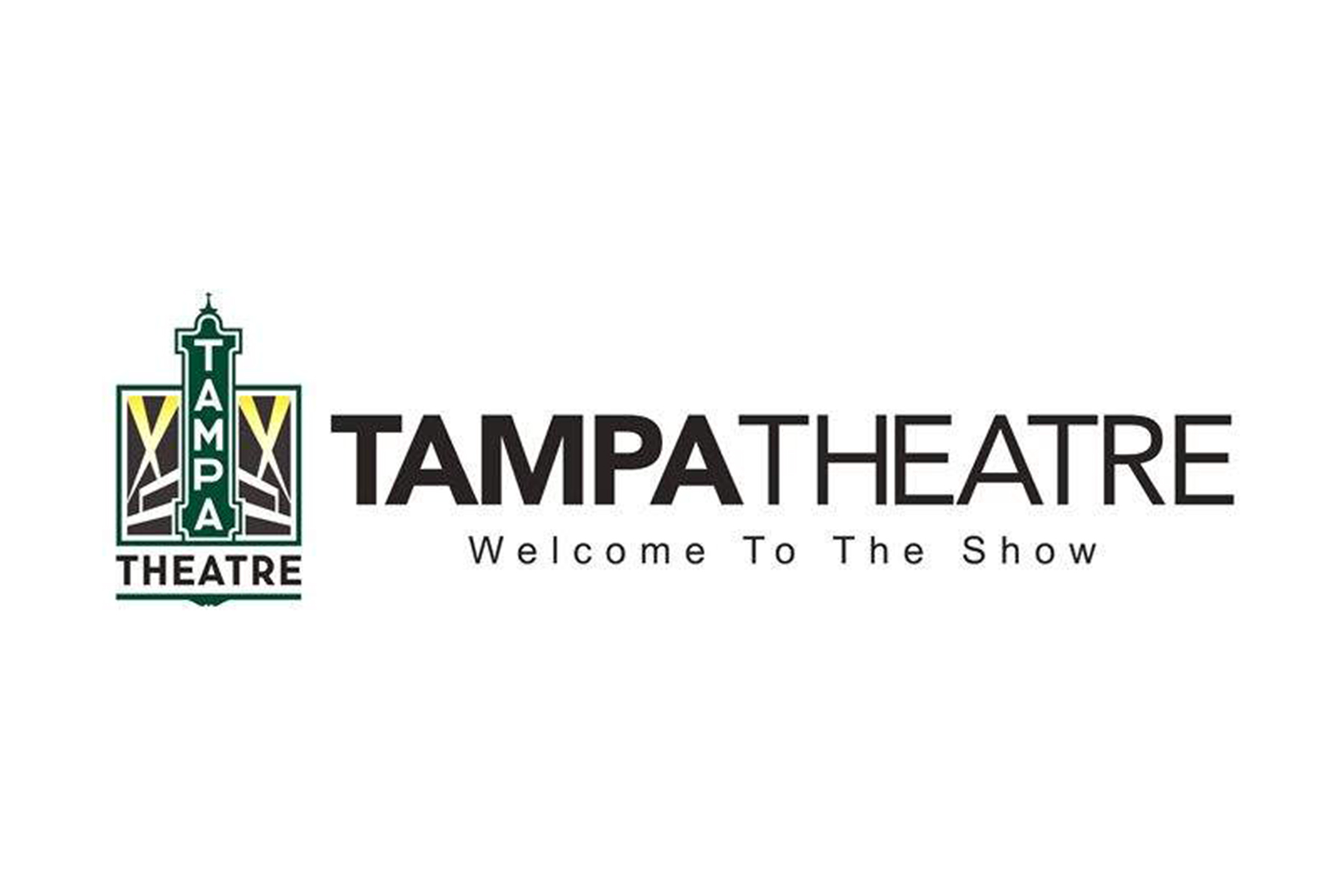 Tampa Theater.jpg