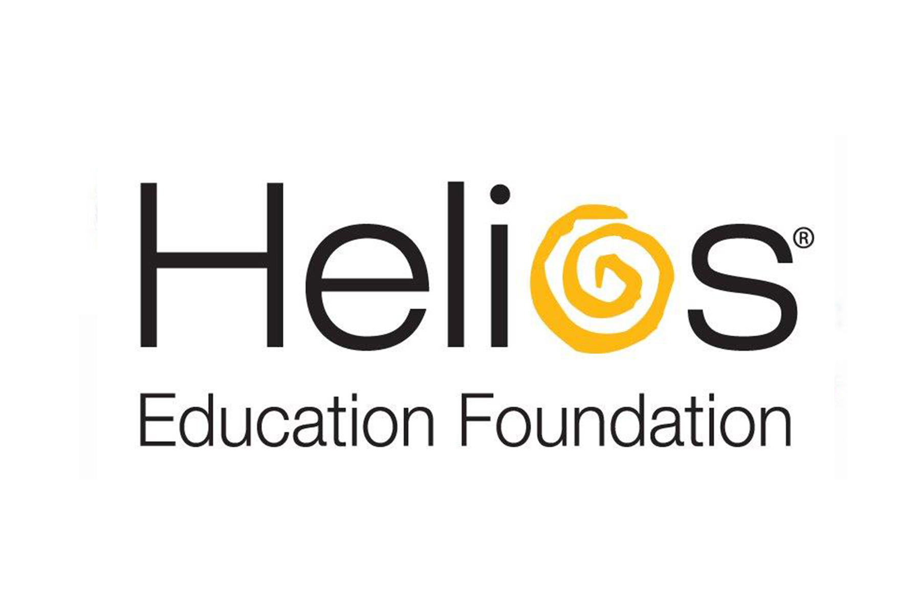 Helios Education Foundation.jpg