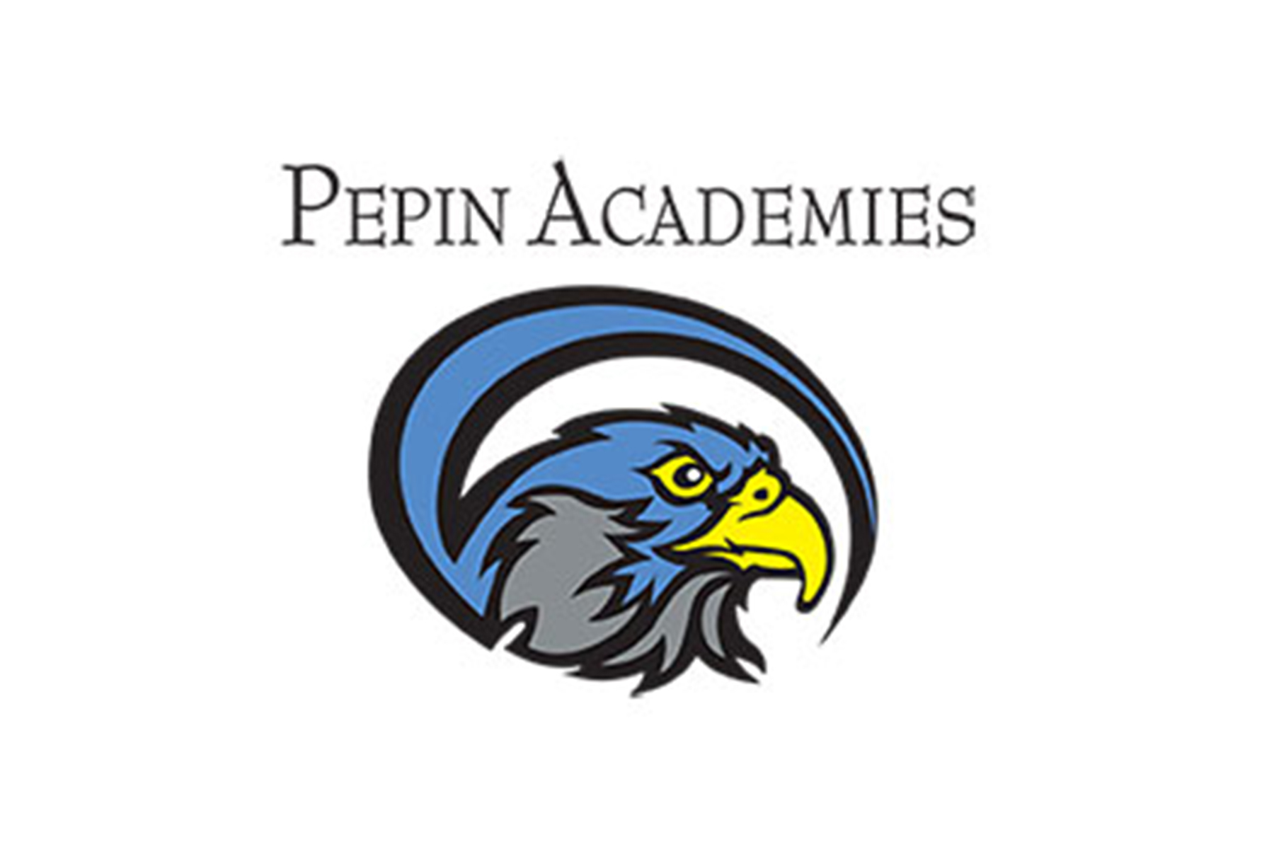 Pepin Academies Hillsborough Campus.jpg