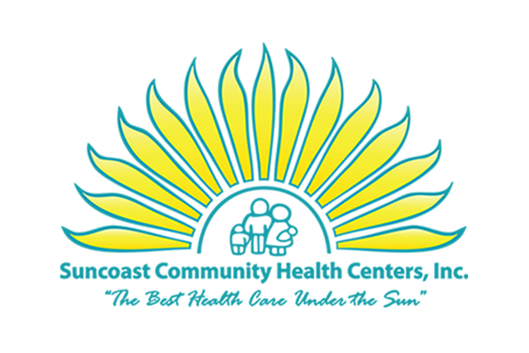 Suncoast Community Health Centers.jpg