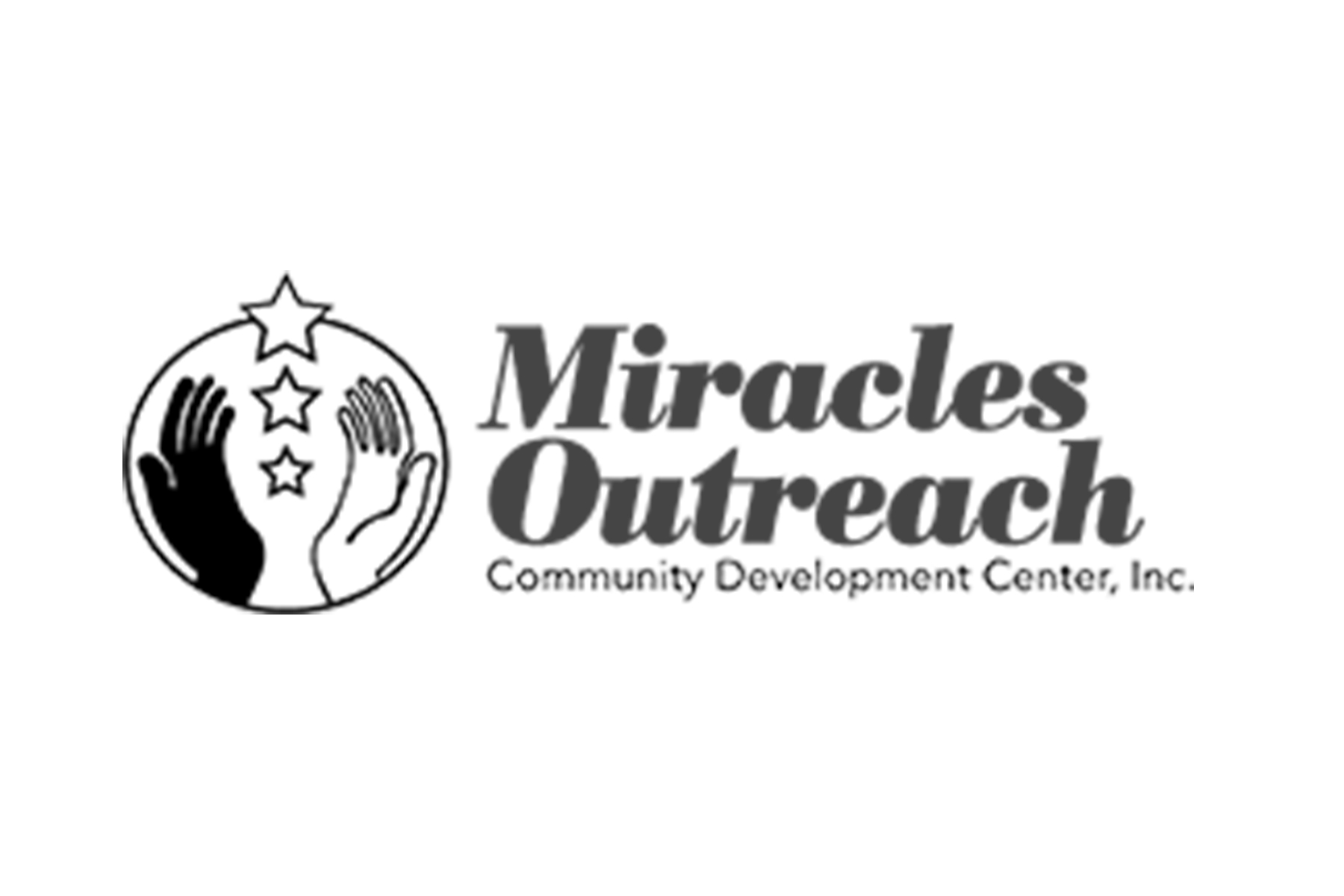 Miracles Outreach.jpg