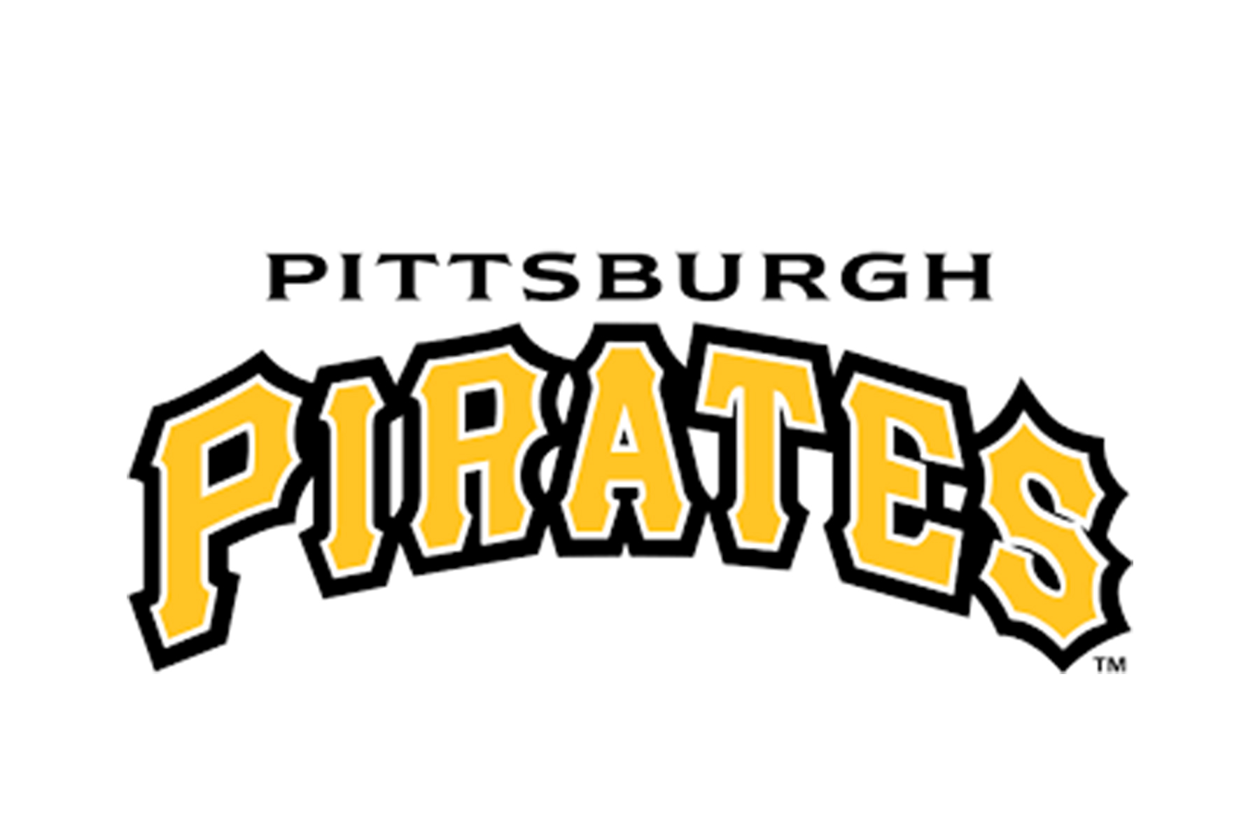 Pittsburgh Pirates.jpg