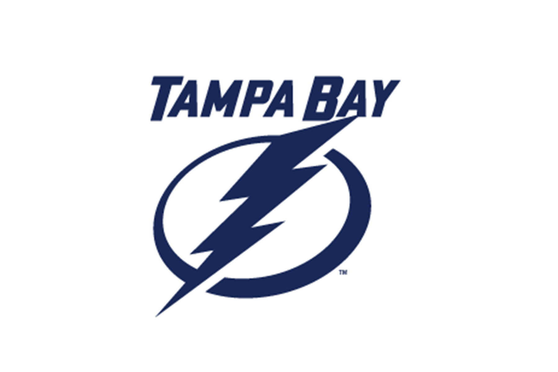 Tampa Bay Lightning.jpg