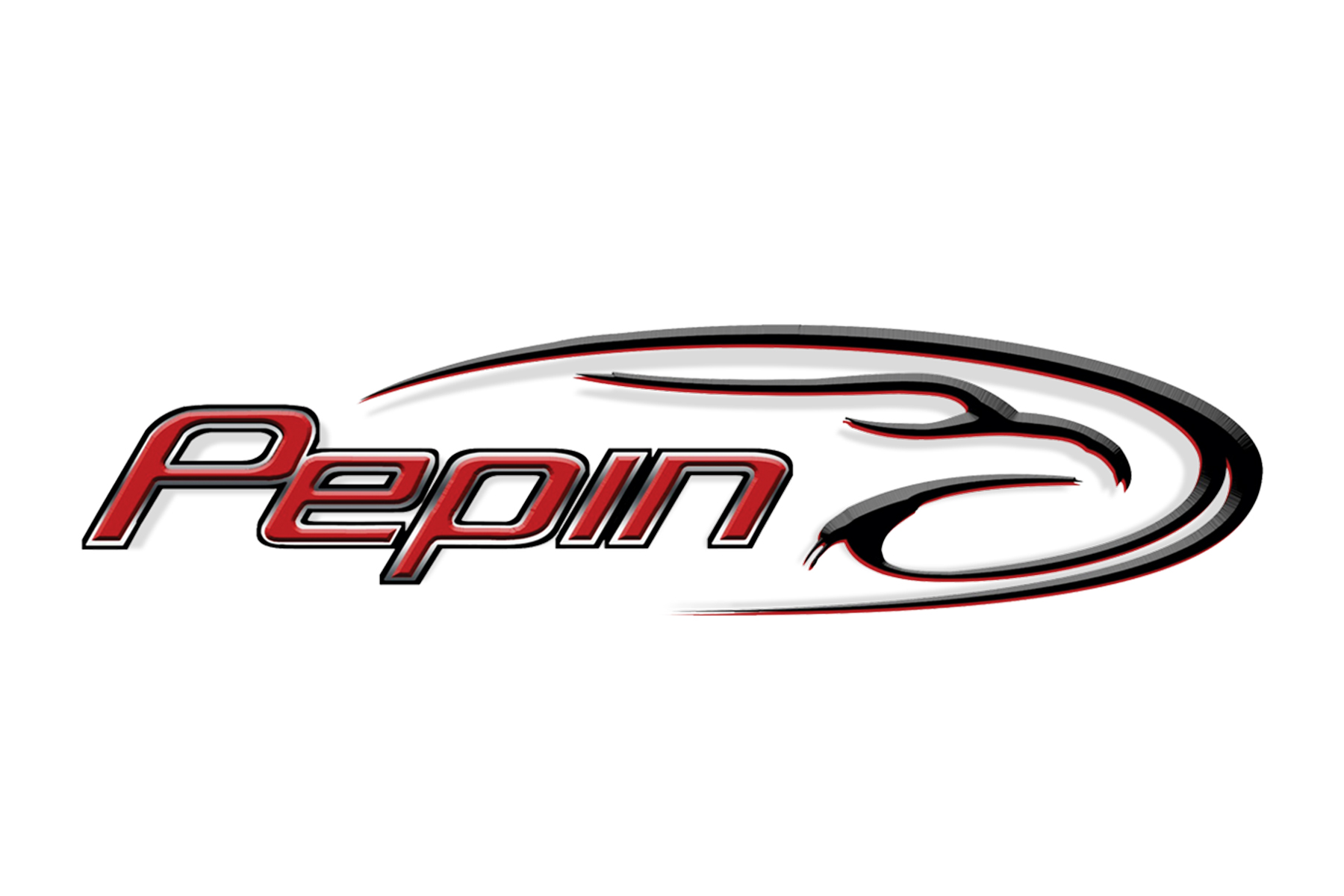 Pepin Distributing.jpg