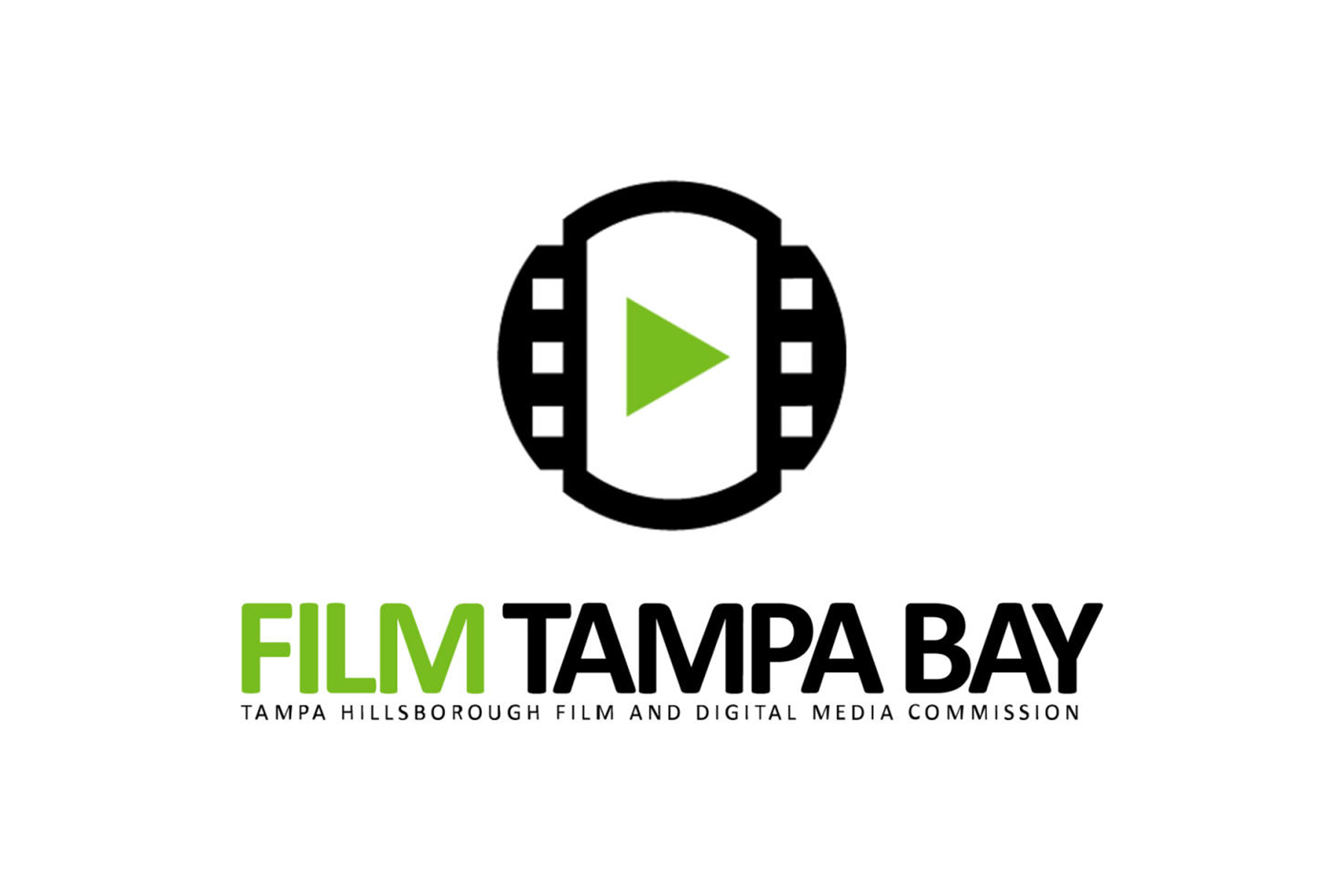 Film Tampa Bay.jpg