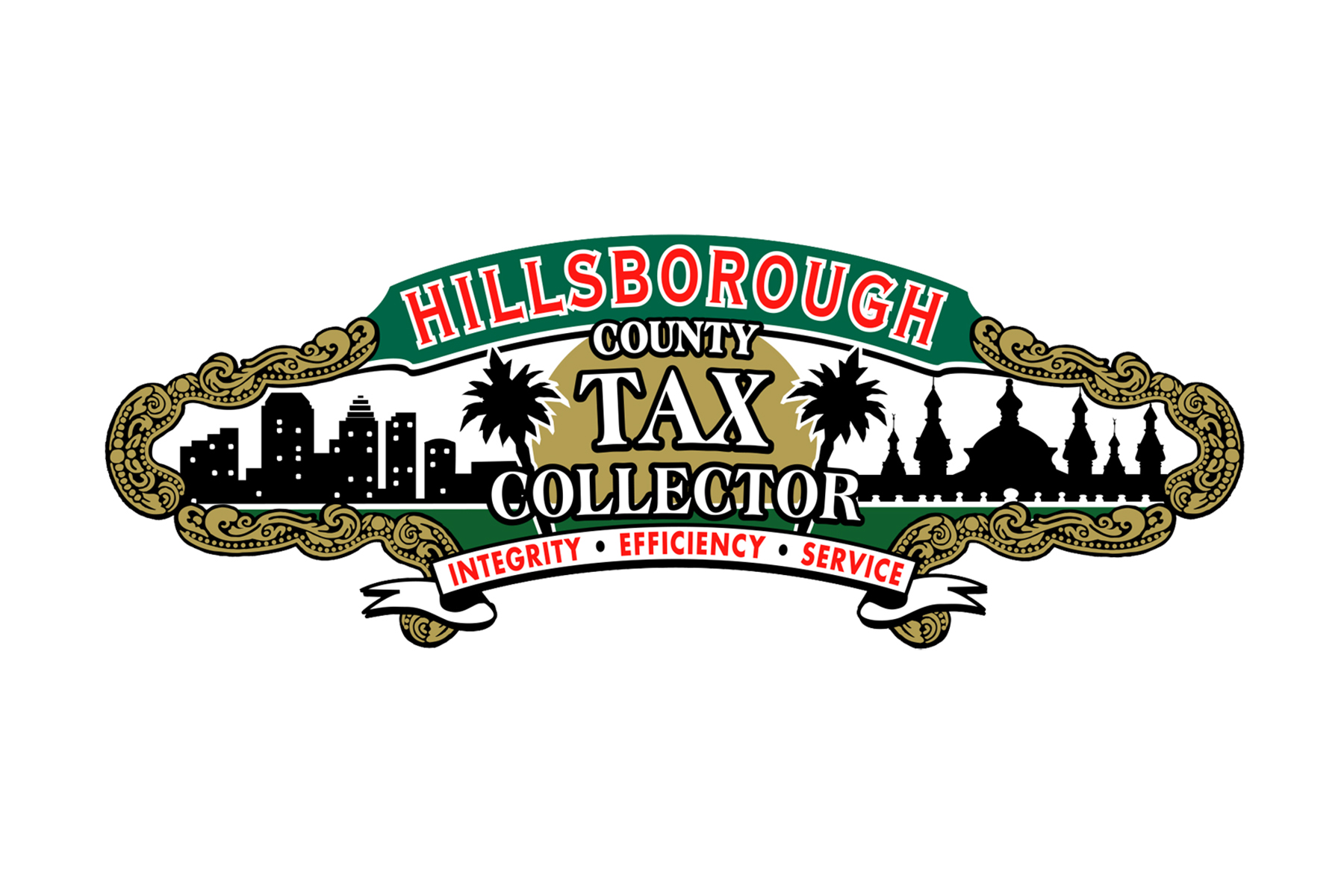Tax Collectot Hillsbourough.jpg