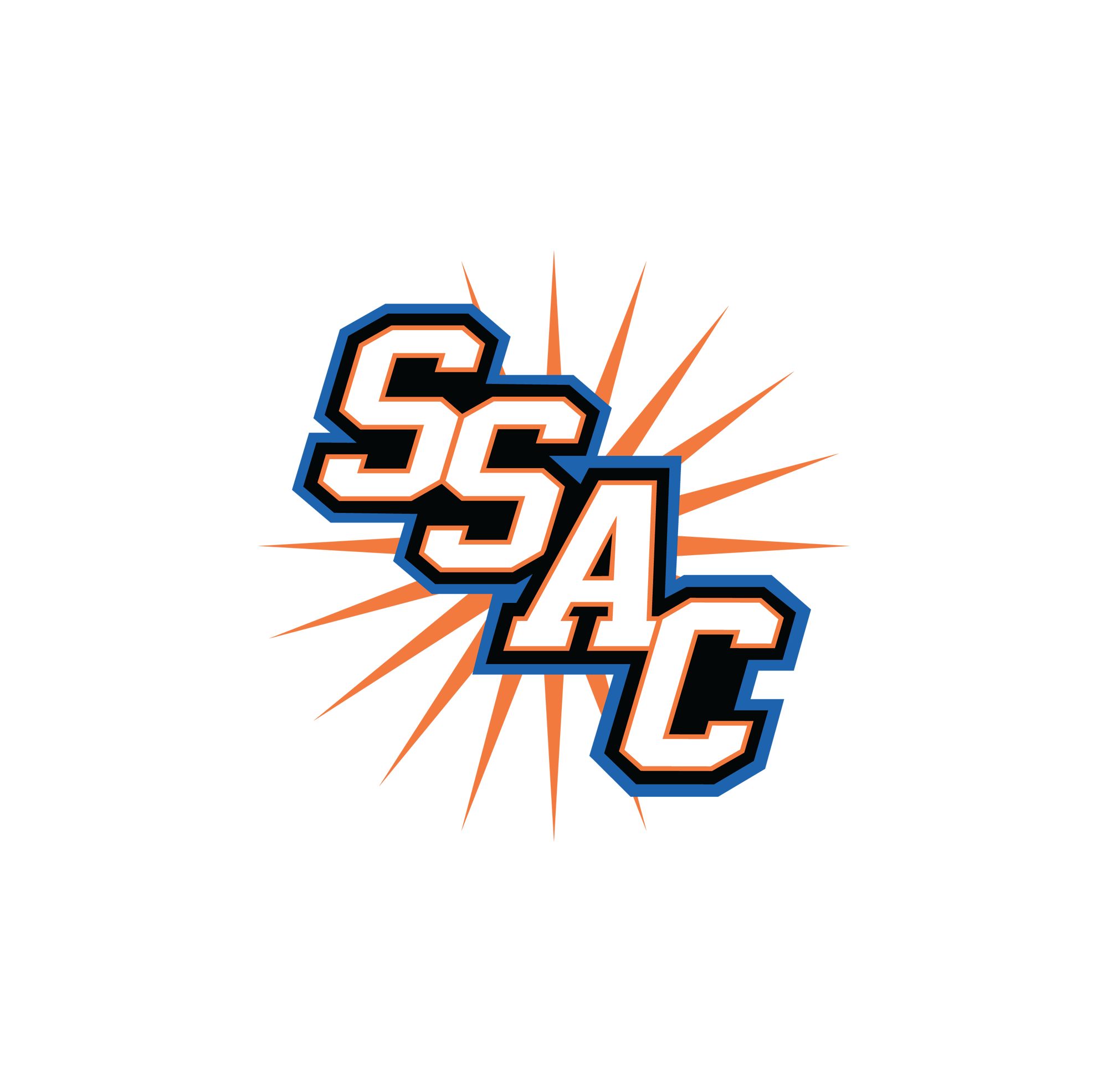 SSAC_Logo_Monogram-Transparent.png
