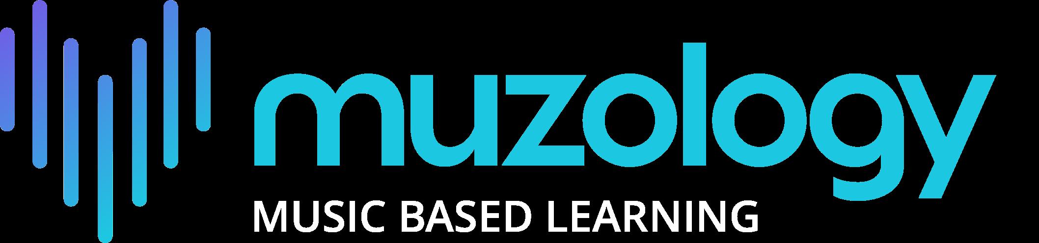 muzology-logo-v3.png