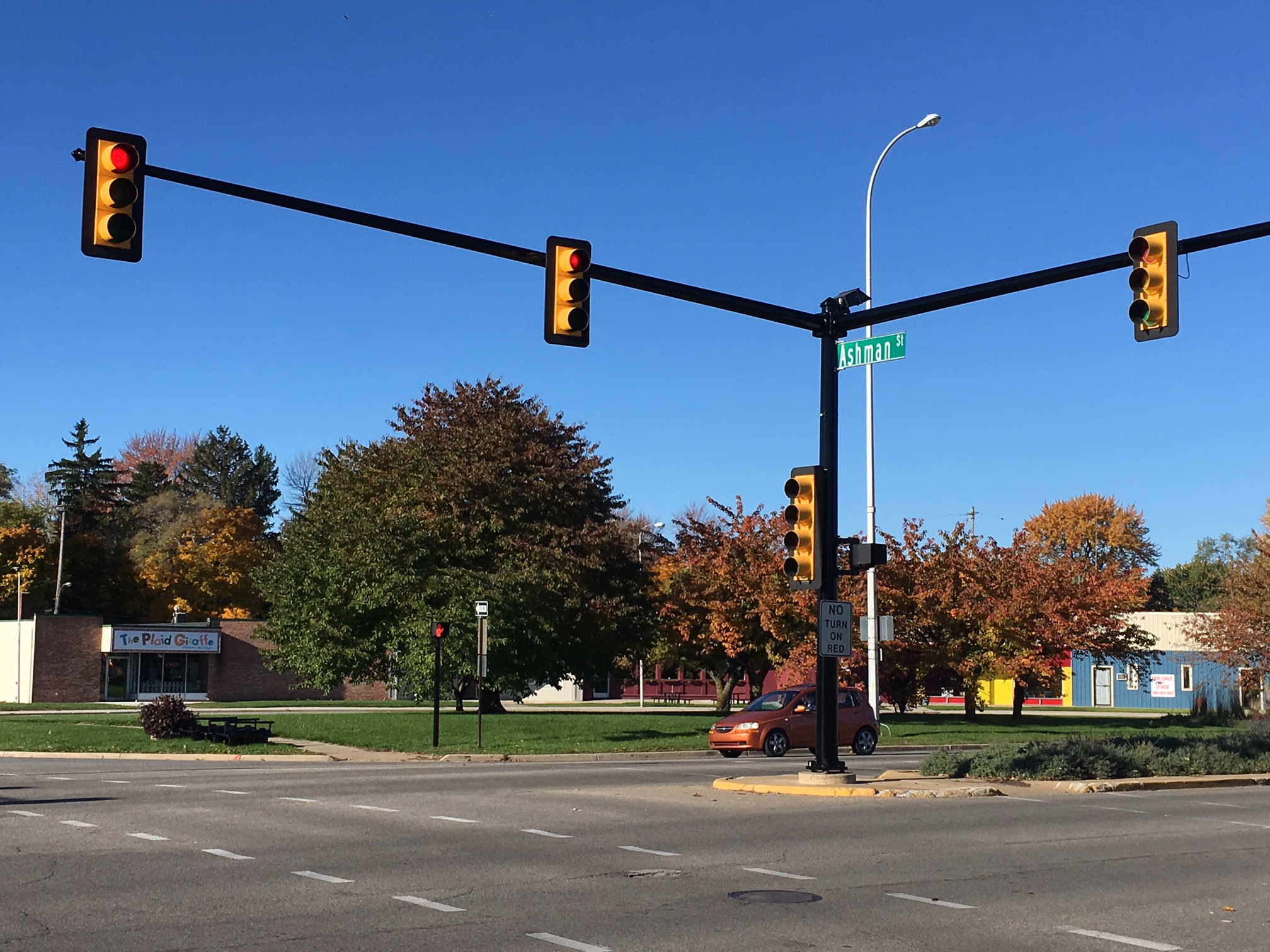 Traffic Poles Painted 2.jpg