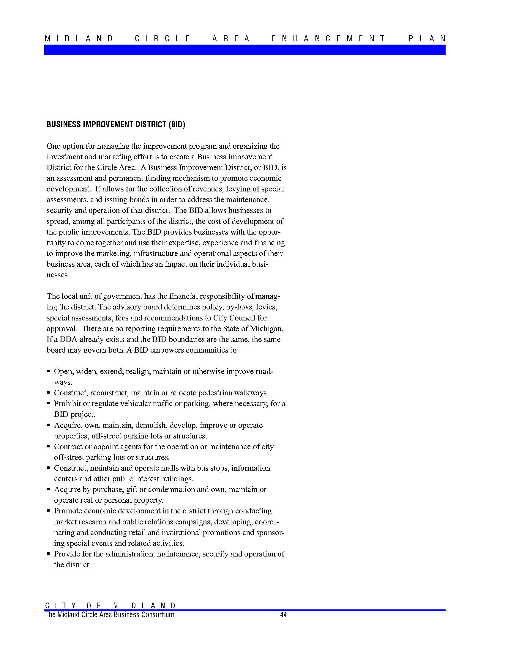 Ashman Circle Enhancement Plan_Page_46.jpg