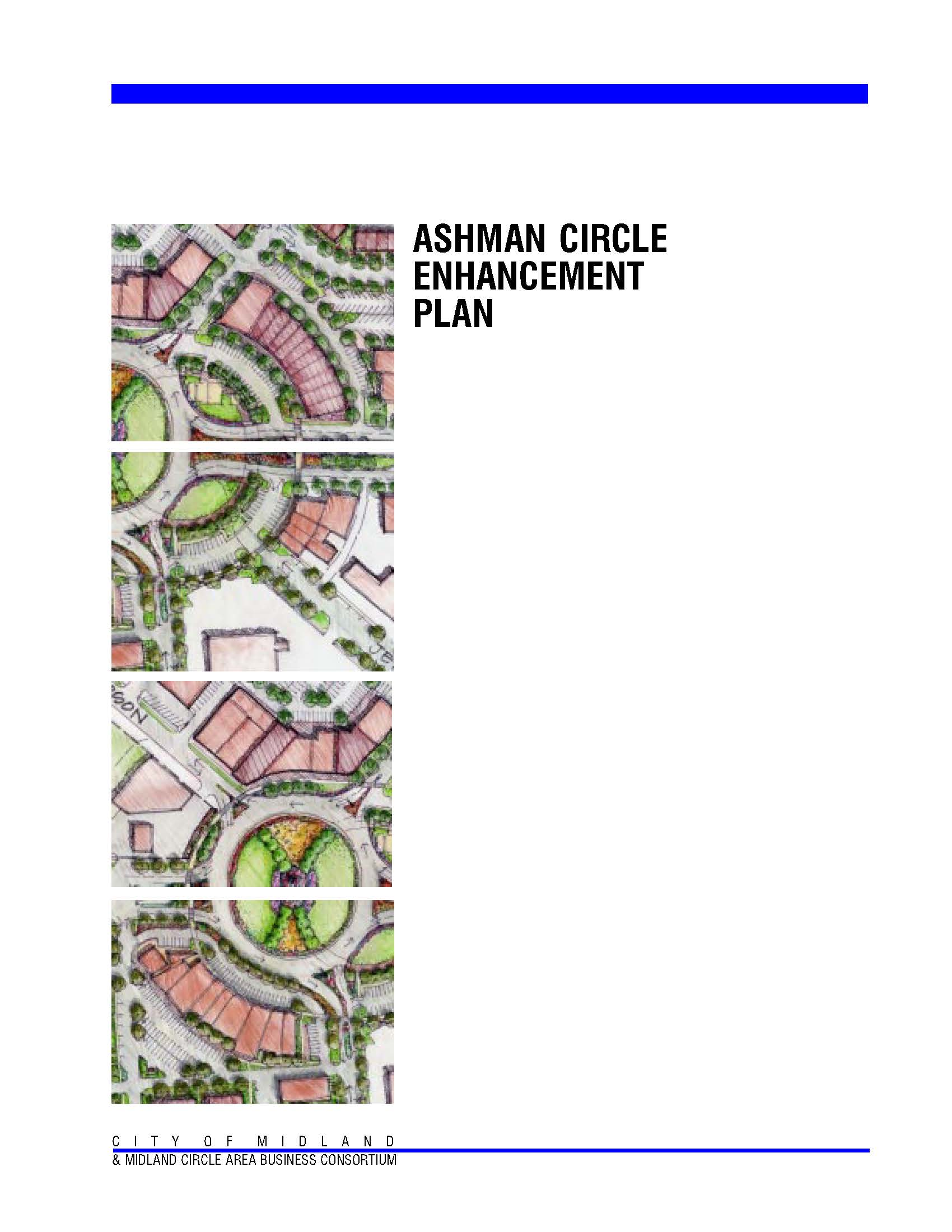 Ashman Circle Enhancement Plan_Page_01.jpg