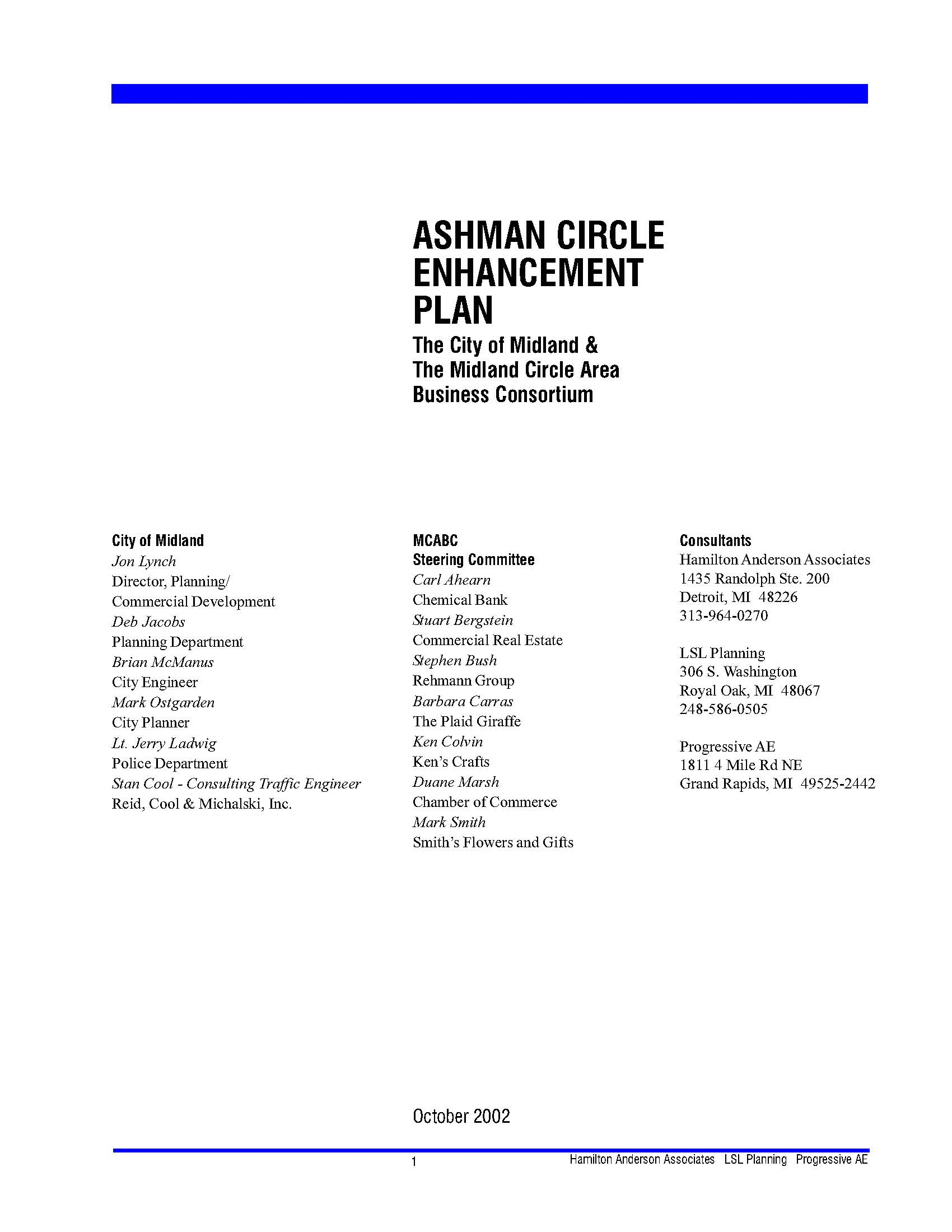 Ashman Circle Enhancement Plan_Page_03.jpg
