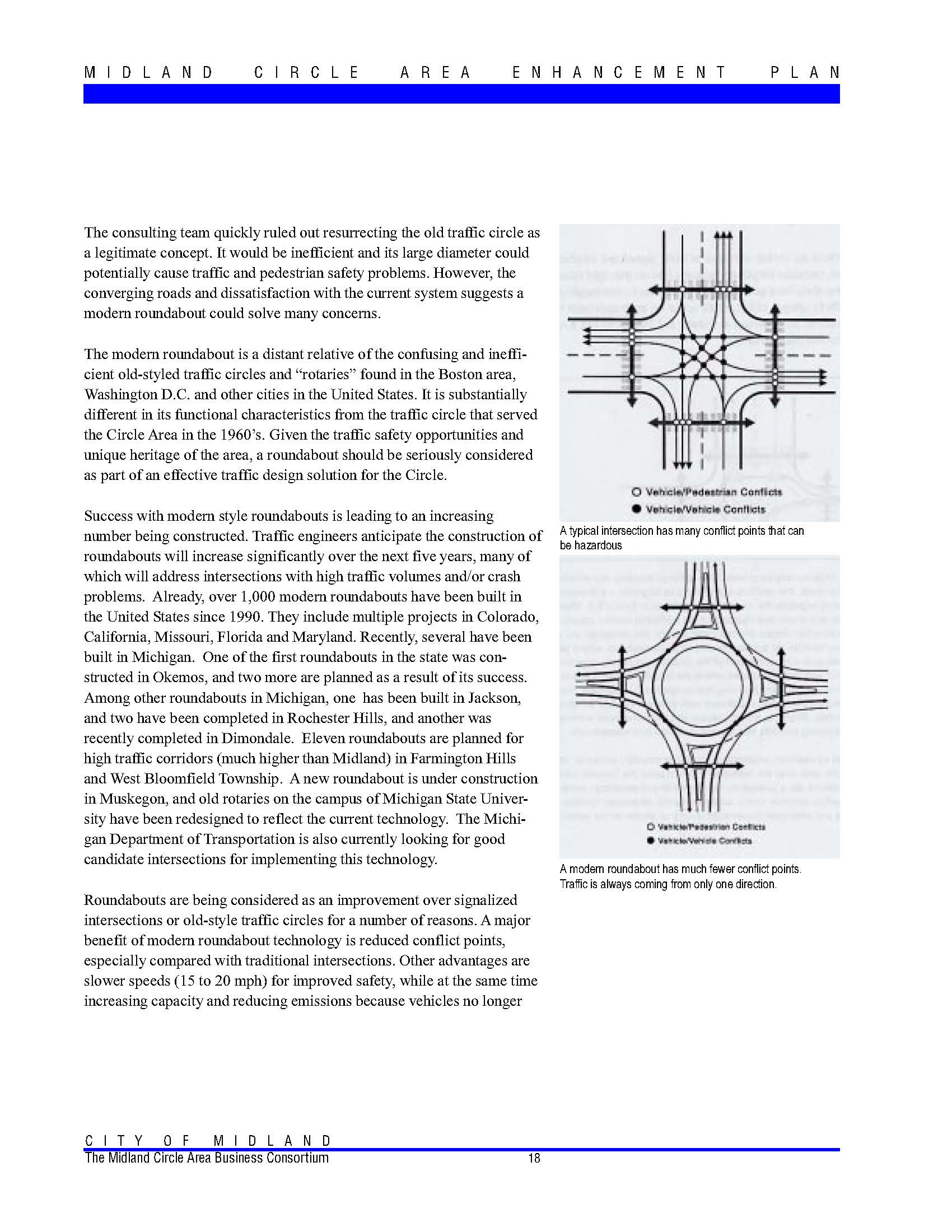 Ashman Circle Enhancement Plan_Page_20.jpg