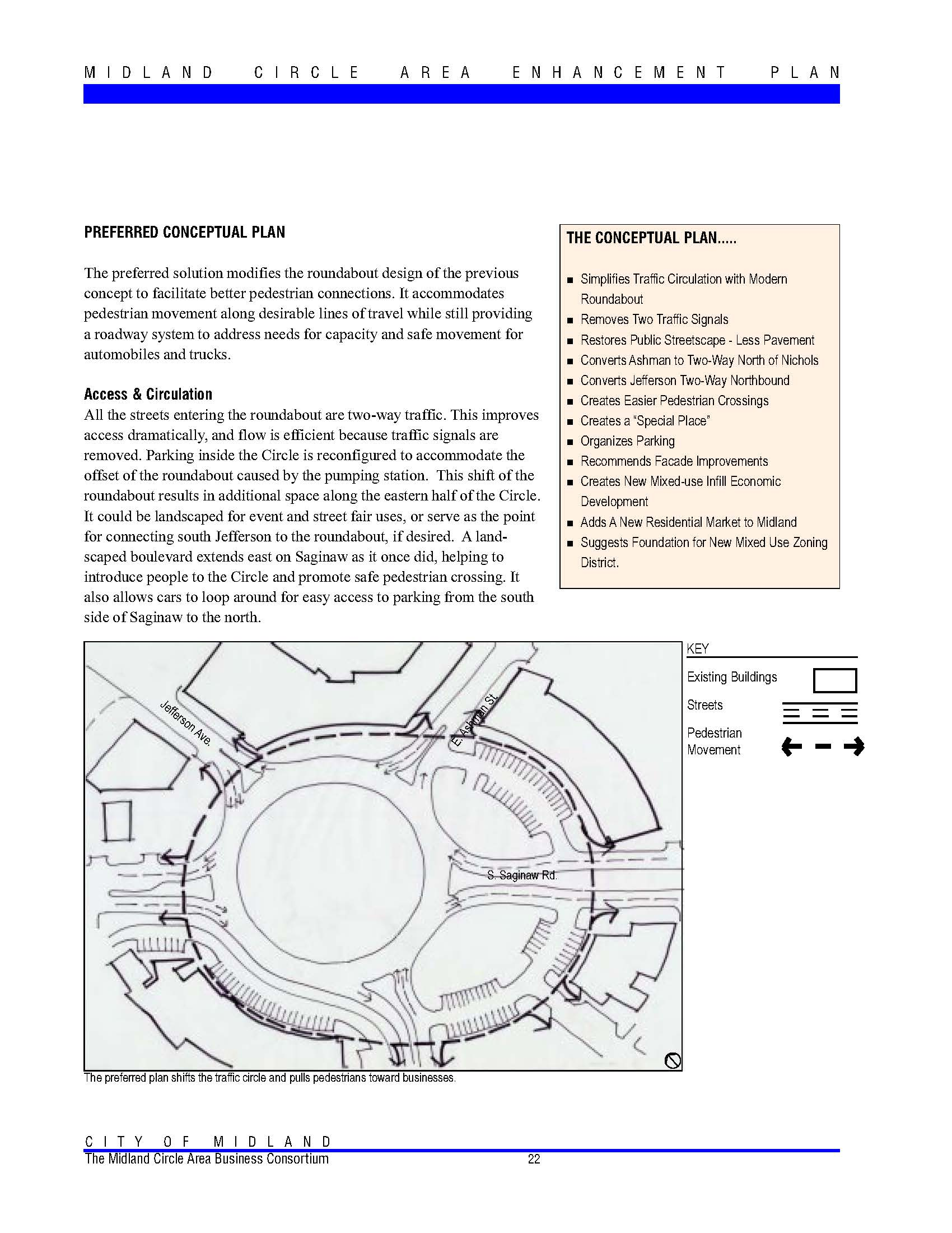 Ashman Circle Enhancement Plan_Page_24.jpg