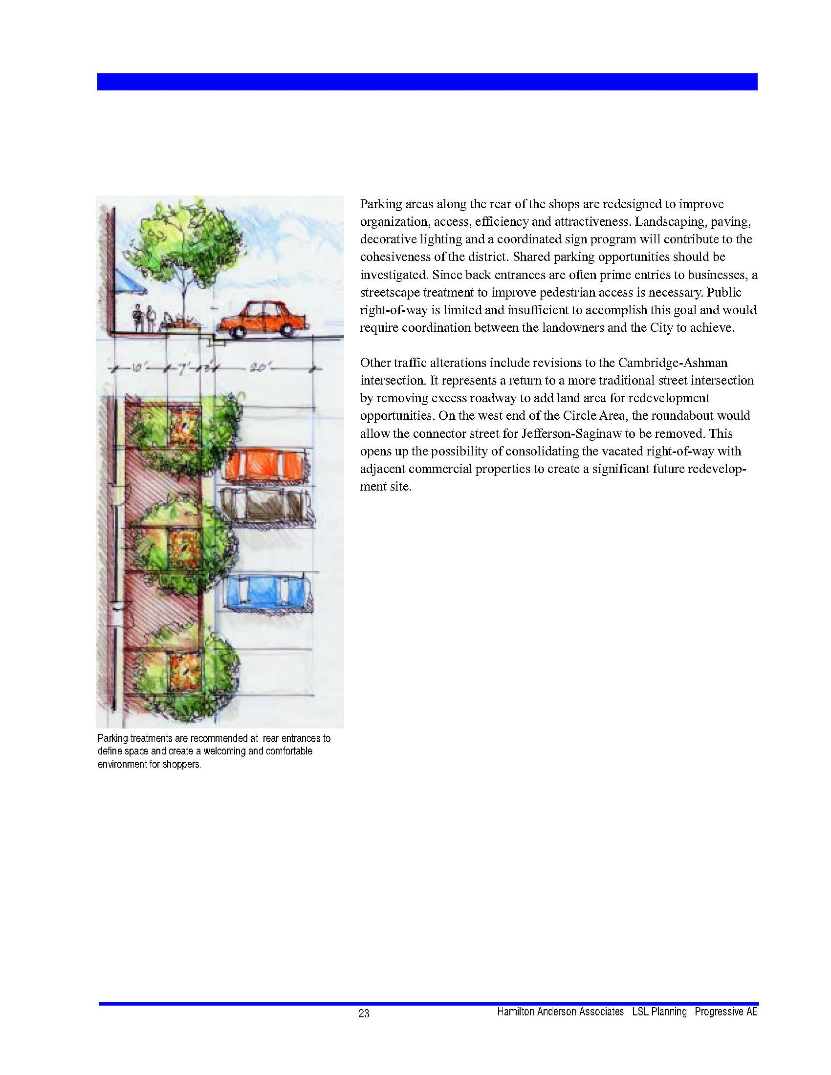 Ashman Circle Enhancement Plan_Page_25.jpg