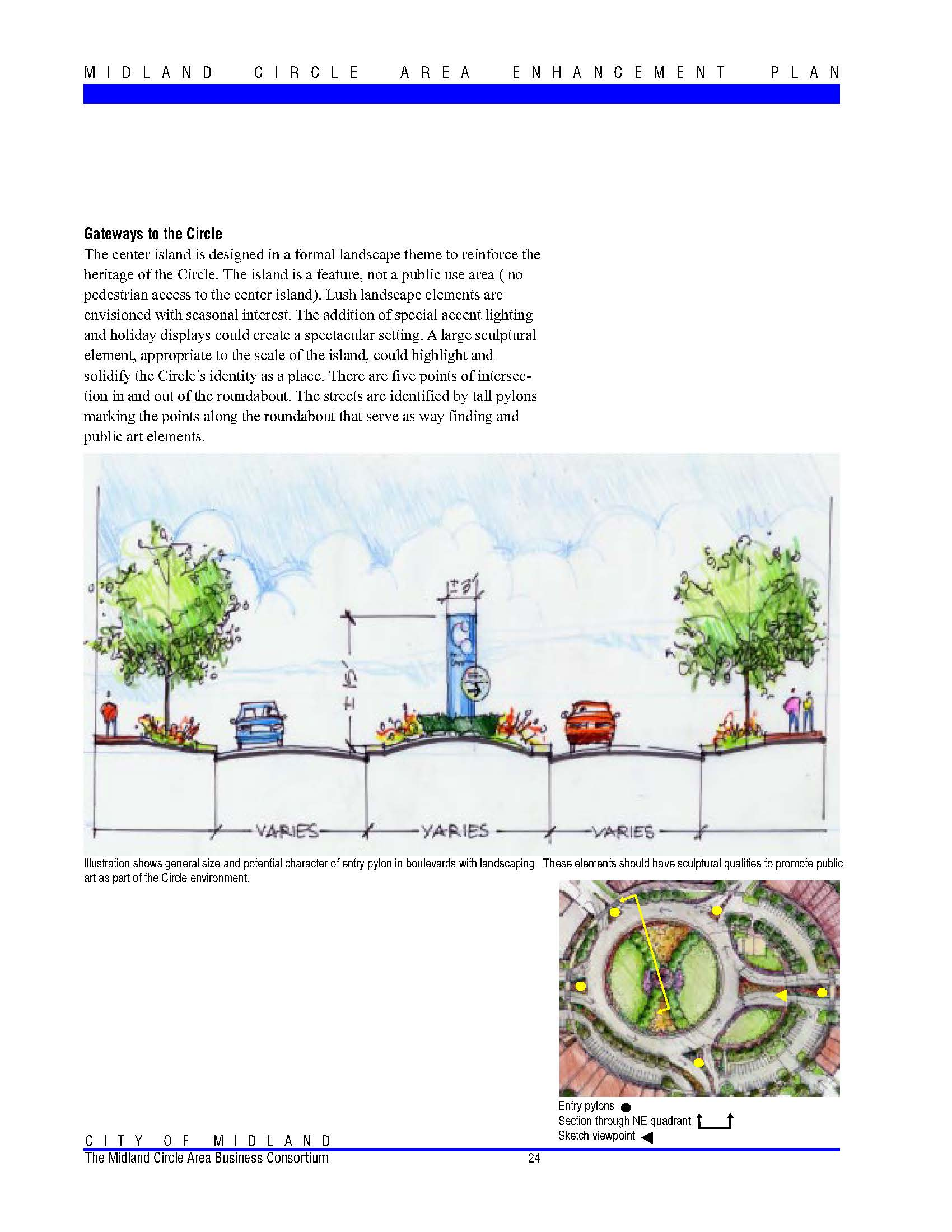 Ashman Circle Enhancement Plan_Page_26.jpg