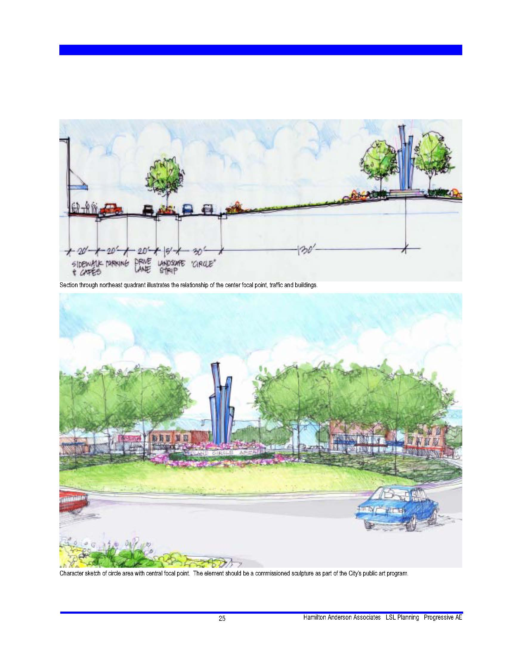 Ashman Circle Enhancement Plan_Page_27.jpg