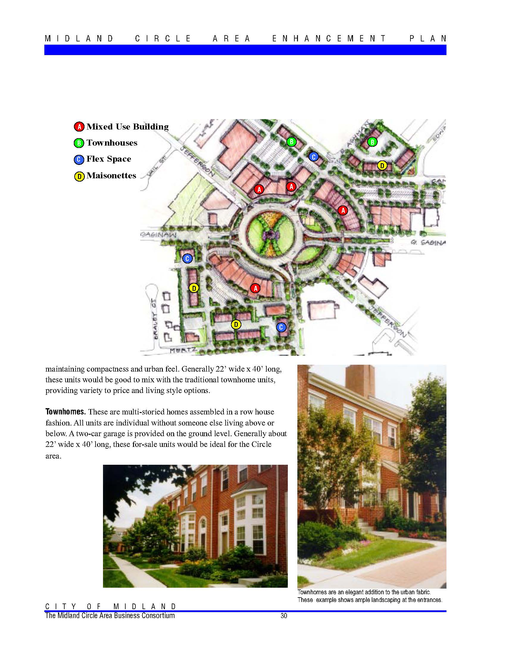 Ashman Circle Enhancement Plan_Page_32.jpg