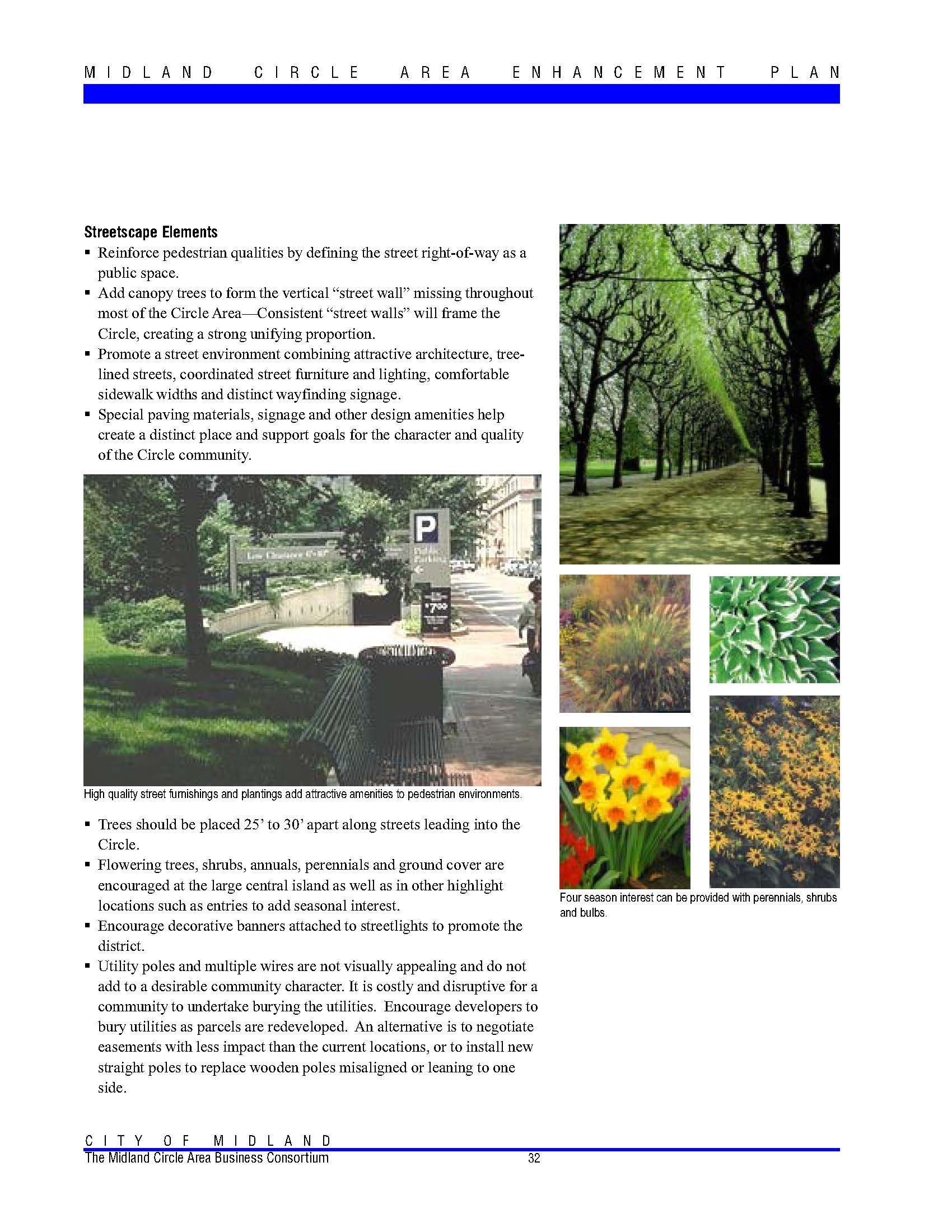 Ashman Circle Enhancement Plan_Page_34.jpg