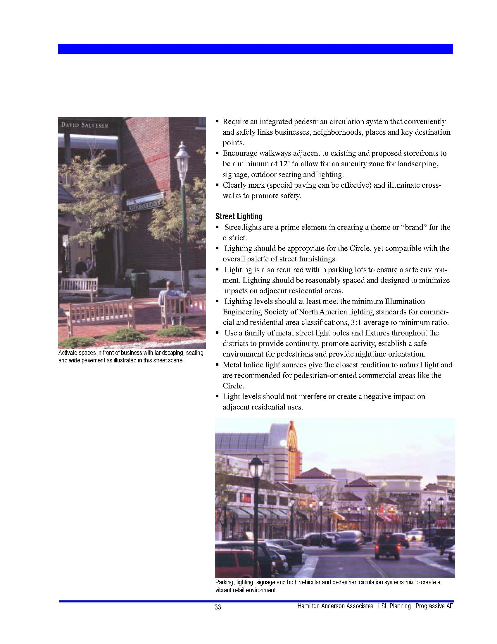 Ashman Circle Enhancement Plan_Page_35.jpg