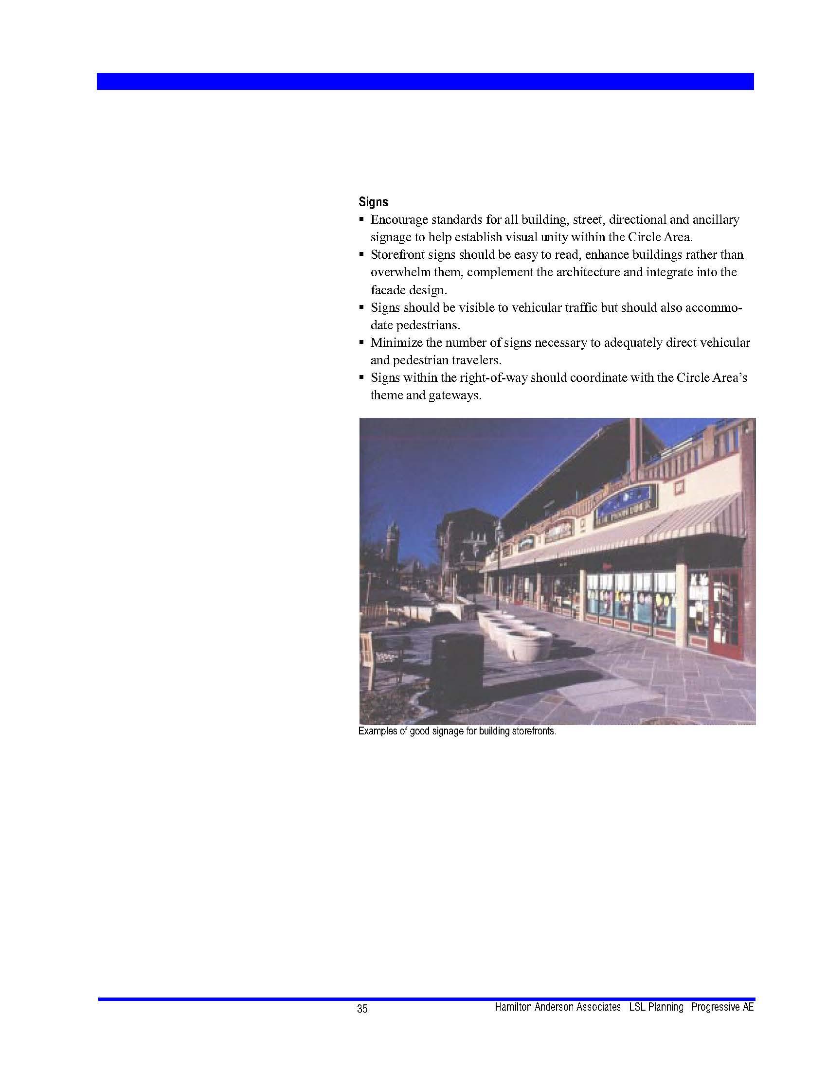 Ashman Circle Enhancement Plan_Page_37.jpg