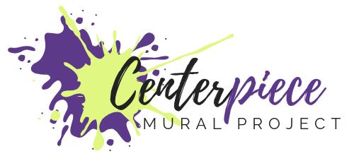 Centerpiece logo - 3 (1).png