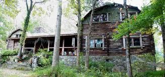 Main Lodge-4.jpeg